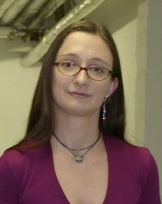 Picture of Sonka Prohaska